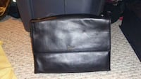 Lanvin Woman's Purse Calgary, T2R 1G5