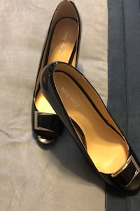 Nine West shoes size 10 Montgomery Village, 20886