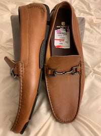 New men's shoes Oakville, L6L 4X3