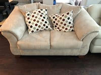 Sofa in mint condition  Houston, 77007