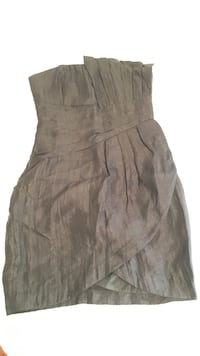 Ladies H&M pocket dress Mississauga, L5W