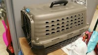 Small pet carrier Gainesville, 32605