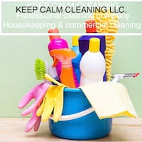 House cleaning Las Vegas, 89149