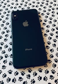 iPhone X 64GB Clean AT&T T-Mobile Metro Boost Cricket Sprint , Verizon Los Angeles, 90029