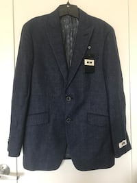 Brand New Men's Blazer Size:38R Arlington, 22202