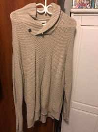 Old Navy Wool Sweater Toronto, M4M 2N7