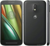 Moto E3 as Samsung S5 smarttelefon Good Camera  Melhus, 7224