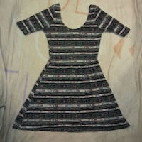 Garage skater dress Winnipeg, R3J 1M4