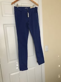 Brand new with tags women's pants  Sarasota, 34243