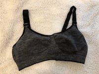 Sports bra Cerritos