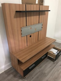 Brand new tv mount stand furniture $300 obo Hialeah, 33015