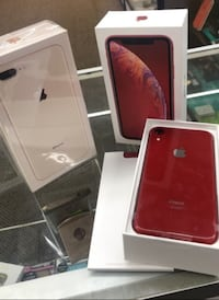 Selling iPhones Only Louisiana