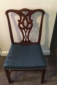 Chair Suitland, 20746