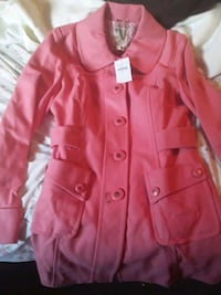 Nordstrom woman's size large  Somerville, 02145