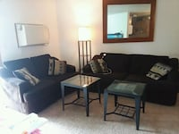 Furniture In Mint Condition,!! Moorhead, 56560