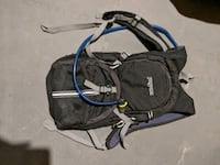 Jansport water backpack Rio Rancho