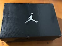 Jordan 11 retro low  Snake navy Richmond Hill, Ontario, L4B