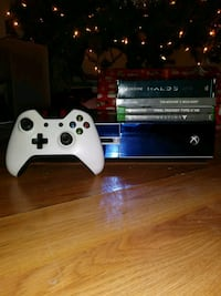 Xbox one s 500gb Reno, 89503