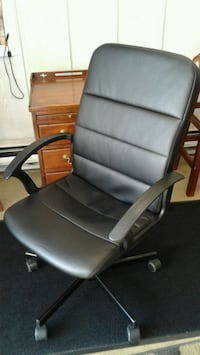 OFFICE CHAIR excellent condition  Zion, 60099