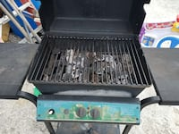 Small grill works good Middle River, 21220