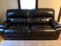 Reclining Couch Electric  Tacoma, 98405