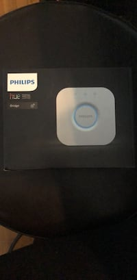 philips hue bridge Alexandria, 22309