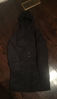 YAS Small Down Filled Winter Jacket Mississauga, L5R 3B3