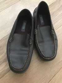 Kenneth Cole reaction size 5 1/2 Suwanee, 30024