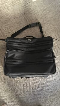 Samsonite Suit Bag