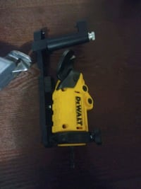 DeWalt shear attachments,tool's