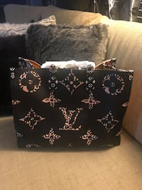 LV Onthego with serial code