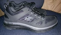 Sketchers Memory Foam pour homme / for men Montreal, H4L 3M8