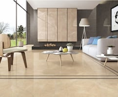 36x36 Porcelain Tile-20% OFF (no tax)