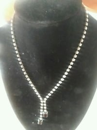 Necklace 1197 mi