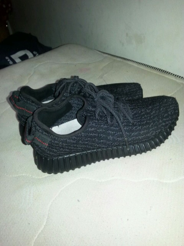 e80708599 Used Yeezy boost 350 for sale in Temple Hills - letgo