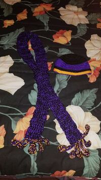 Crochet by Sassy Dee Capitol Heights, 20743