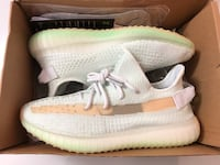 YEEZY BOOST 350 V2 – HYPERSPACE *ALL SIZES* Mississauga, L5A