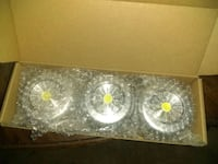set of 6 touch lights Wichita, 67214