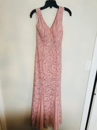 Women's dress  Innisfil, L9S 2C6