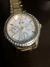 Citizen watch mother of pearl face Regina, S4V 1M2