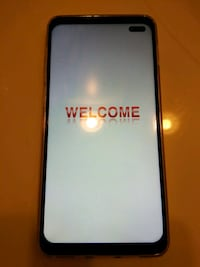 Brand New S10 Cell Phone Baltimore, 21207