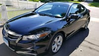 Honda - Accord - 2011 Washington, 20037