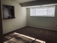 $625 off the first month ! Free to move in now 2BR 1BA Aberdeen