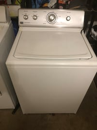 MAYTAG washer and dryer Frederick, 21701