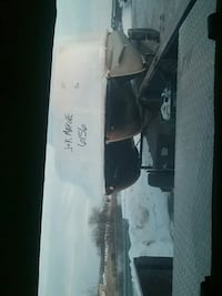 Transporting car, boat, tractor ,or whatever  Detroit Lakes, 56501