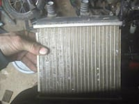 Small radiator make offer or trade  Winchester, 40391