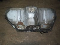 Used Chevy Cavelier Fuel Tank Brantford