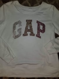 Gap Sweatshirt Independence, 64054