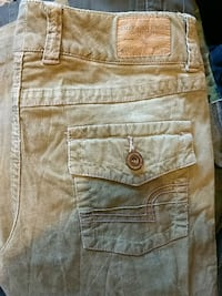 American Eagle size 6 Duluth, 55806