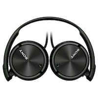 Sony Noise Cancellation Head Phones Bakersfield, 93311